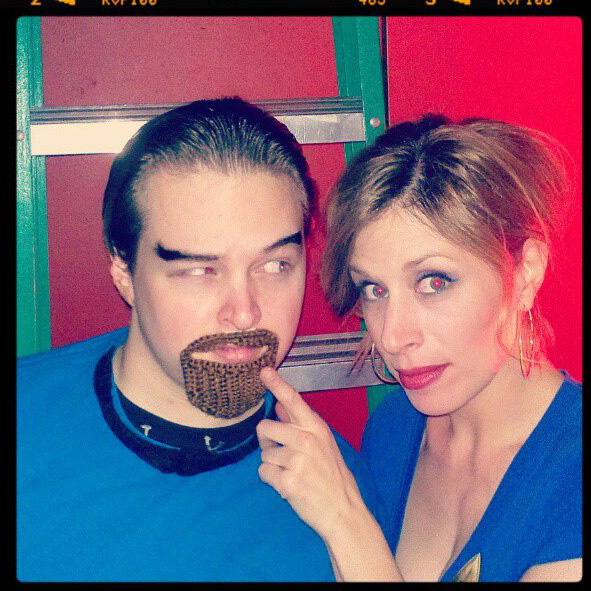 Addie-William-Star-Trek-beard
