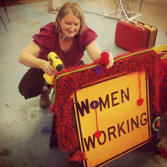Wendy-Anderson-Women-Working