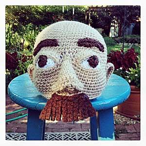 AdieWilliams-crochetedhead