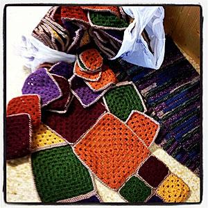 JulieMiller-crochet